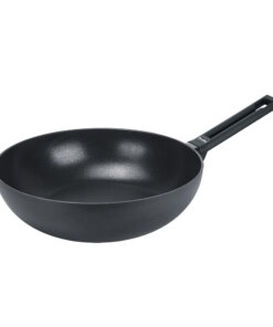 Berndes Alu Induction Wok